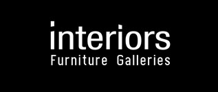 Interiors Furniture Galleries