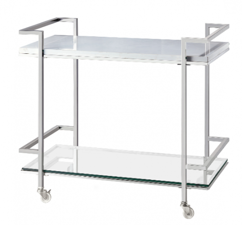 2496-LR-471Velma Bar Cart