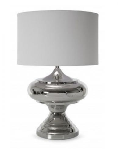 Adele Table Lamp2-pack