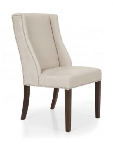 Amy Dining Chair 2-pack