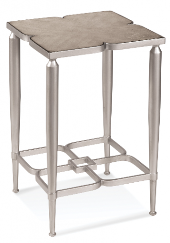 BASS A2343Christie Side Table