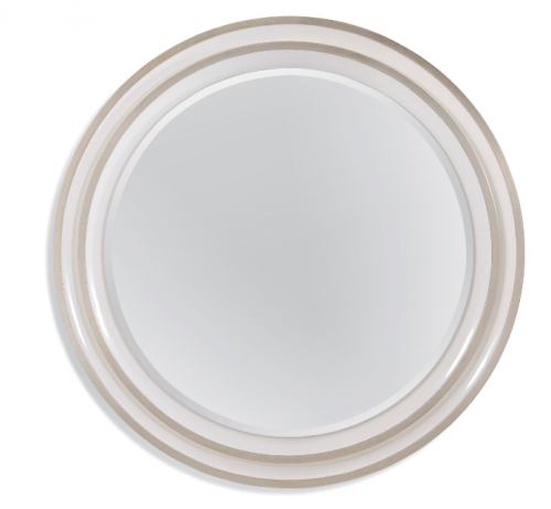 BASS-M4080BANISSA WALL MIRROR