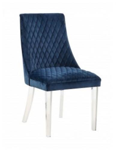 Miami Dining Chair 2-pack