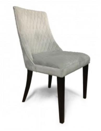 Regis Dining Chair