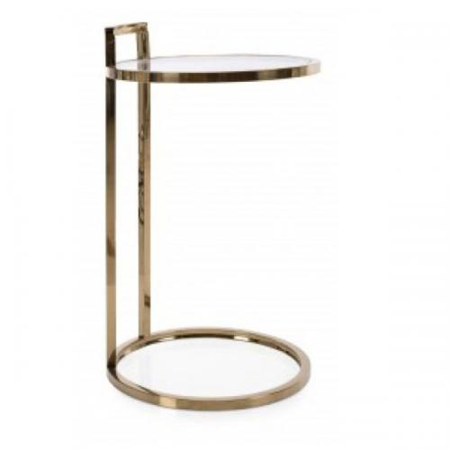 Susete Accent Table
