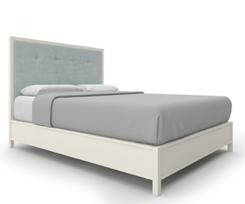PUL-SOHO BED