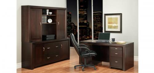 Contempo HNS Office