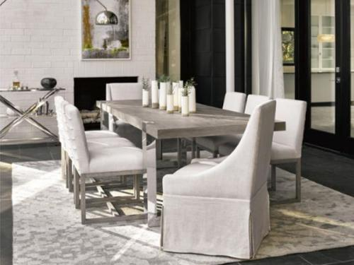 Modern-Desmond-dining-table-645756